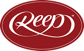 Reep Midlands – Luxury Car Care