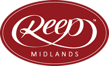 Reep Midlands